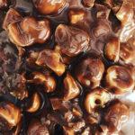 Chocolat Noisette CsiBon