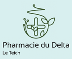 Pharmacie du Delta