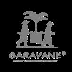SARAVANE_Logo